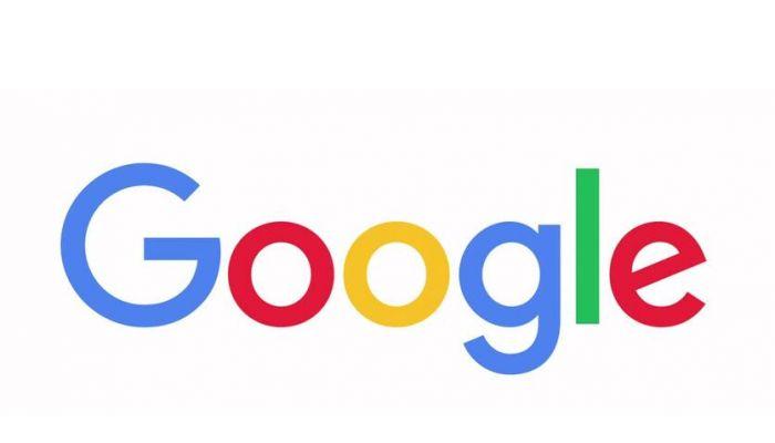 فرنسا تغرم جوجل بـ 500 مليون يورو بسبب حقوق الملكية الفكرية