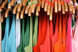ابتكار قميص قد يغني عن التكييف في الصين