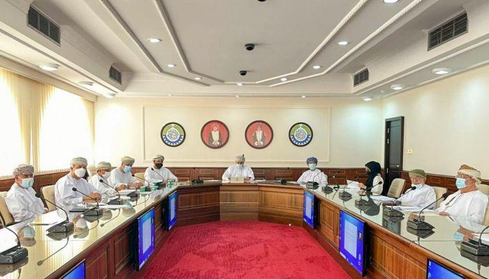 مجلس الأعمال العماني - السعودي يناقش الفرص الاستثمارية