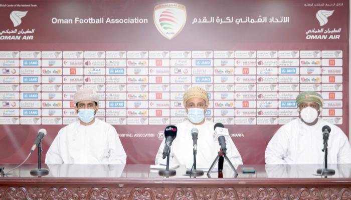 لجنة الإنتخابات بإتحاد الكرة تعلن القائمة النهائية للمترشحين