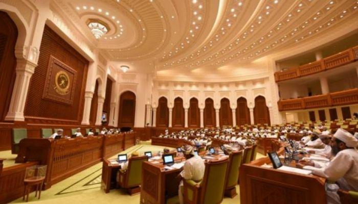 بناءً على الأوامر السامية.. مجلس الشورى يُنهي دور الانعقاد السنوي الثاني غدًا