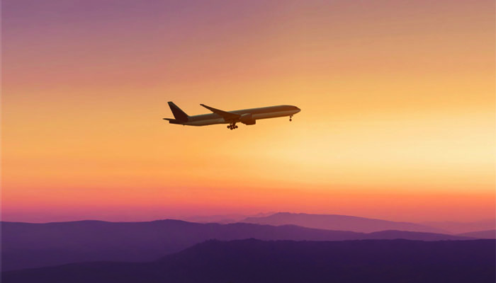 Oman Airports issues statement on travel during movement ban