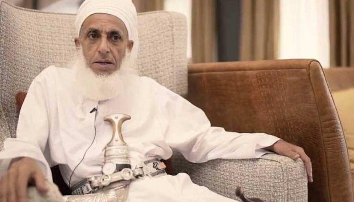 سماحة مفتي عام السلطنة: إذا تعذر على الناس التضحية في بيوتهم فعليهم الإمساك عنها