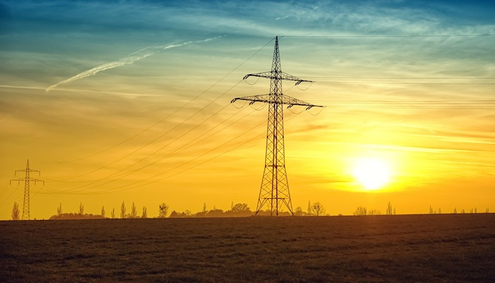 Authority issues statement on high electricity bills in Oman