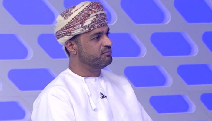 مسؤول بتنمية نفط عمان: توطين السلع والخدمات يساهم في تعزيز حضور المنتج الوطني