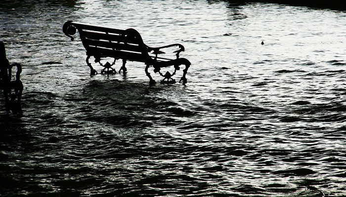 Europe floods: Oman sympathises with affected countries
