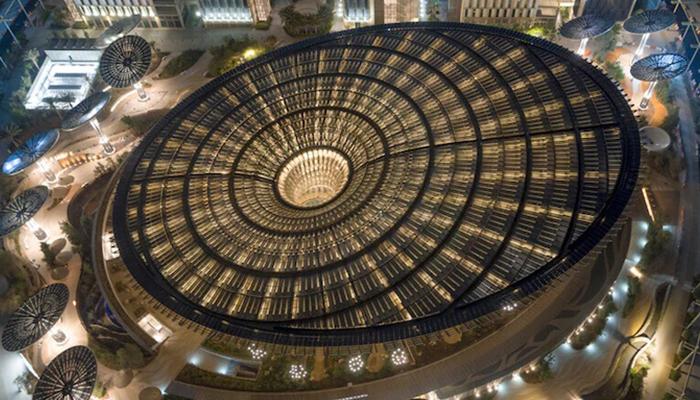 Tickets to Expo 2020 Dubai now on sale