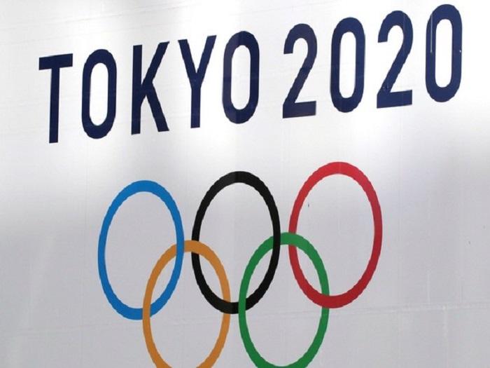 Tokyo Olympics: USA female gymnast tests COVID-19 positive