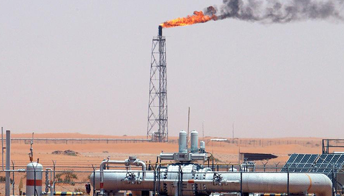 Opec+ agree to keep boosting oil output