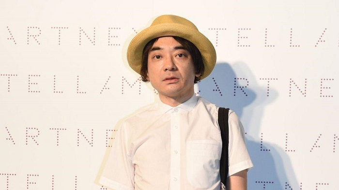 Tokyo Games: International Olympic Committee accepts Japanese musician Oyamada's resignation