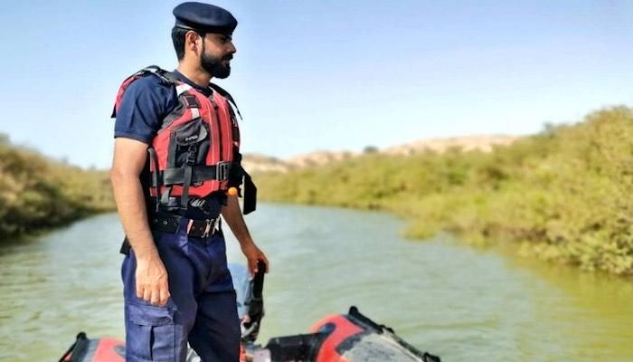 Missing Omani woman found dead in wadi