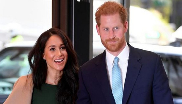 Prince Harry to release a memoir in 2022
