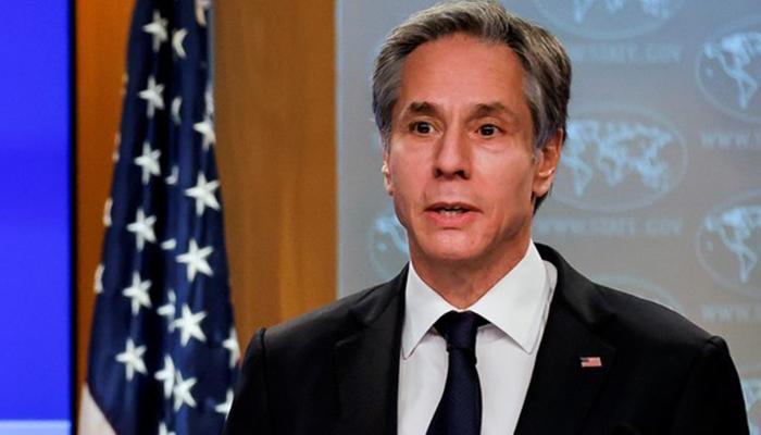 US Secretary of State Antony Blinken expected to visit India soon