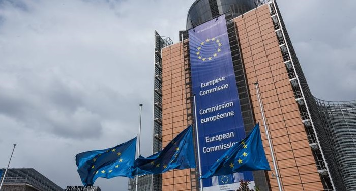 EU threatens fines against Poland over judiciary ruling