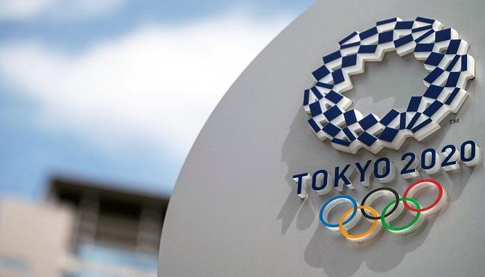 أولمبياد طوكيو: لاعب يهرب من معسكر بلده للبحث عن عمل.. والشرطة تعثر عليه