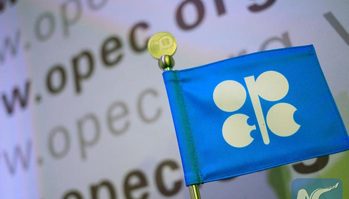 Rising oil prices cast shadow over global economic recovery