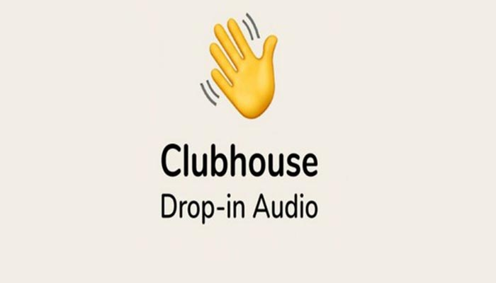 Clubhouse opens to everyone, drops invite requirement