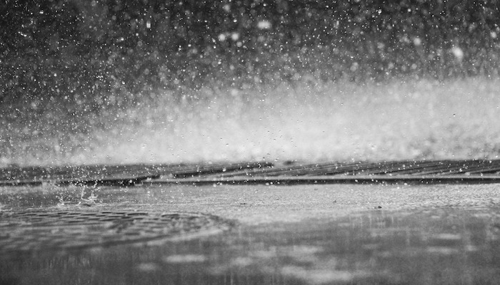 Ibri records highest rainfall, Izki lowest in Oman
