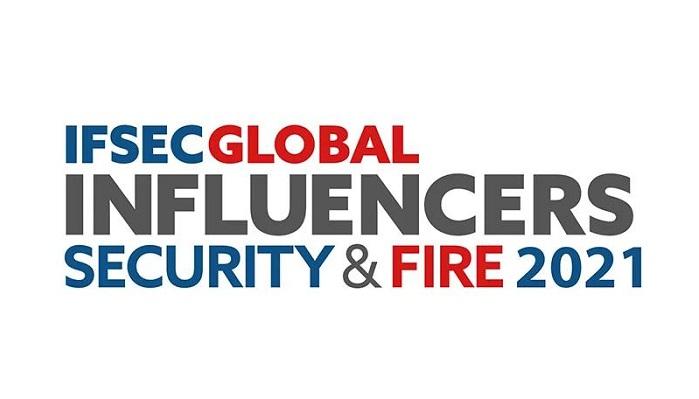 Omani executives win IFSEC Global Influencers award