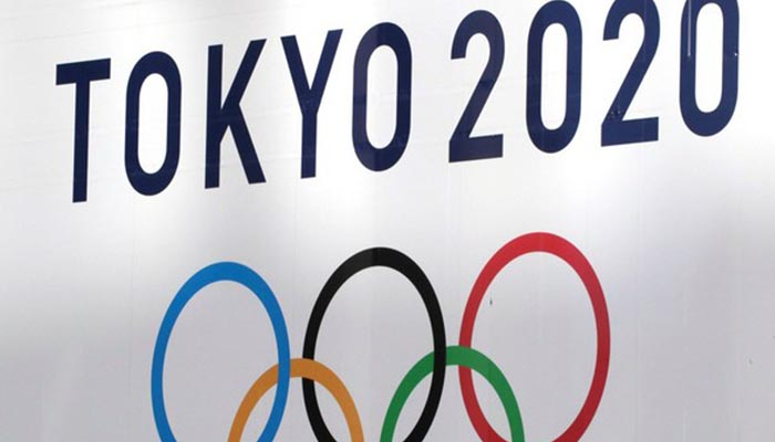 Top 10 athletes to watch at Tokyo Olympics