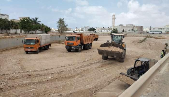 Oman's municipality to launch e-government services