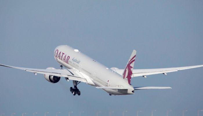 الخطوط القطرية تفوز بجائزة 'شركة طيران العام' لأفضل شركة طيران في العالم