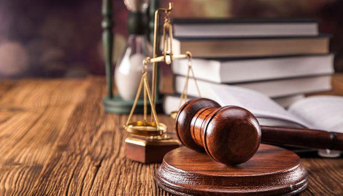 قرار بإصدار قواعد الوساطة لمركز عمان للتحكيم التجاري