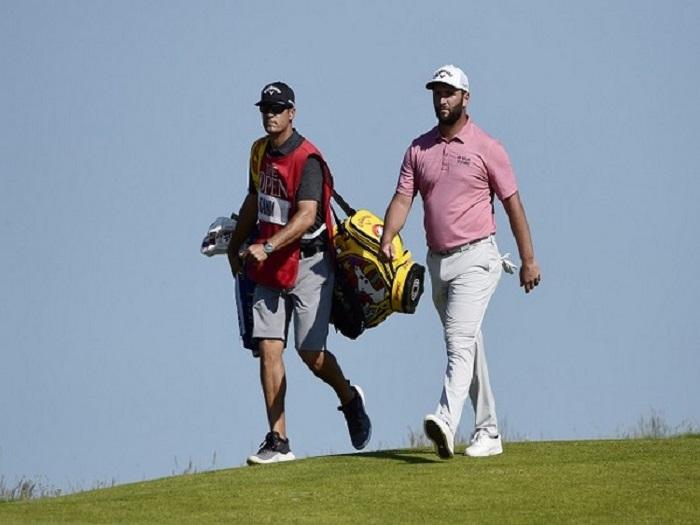 Golf world No 1 Jon Rahm, Bryson DeChambeau test positive for COVID-19, out of Tokyo Olympics