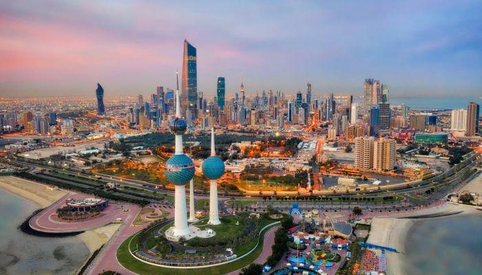 مجلس الوزراء الكويتي يصدر عددًا من القرارات