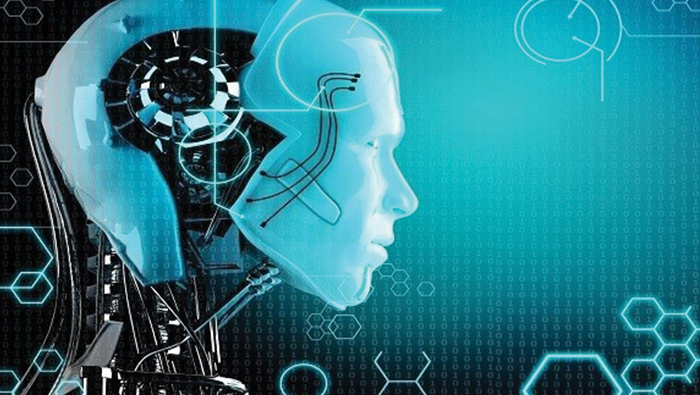 Oman to use artificial intelligence for governance