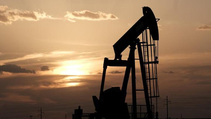 Oil prices remain unfazed by fears of higher supply