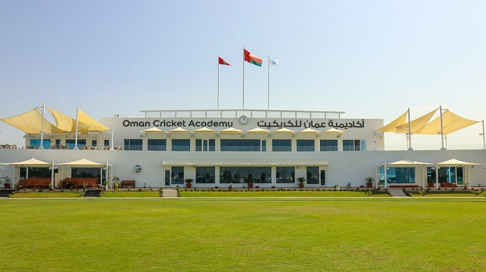 Oman Cricket urges Senior Division teams to register before August 10