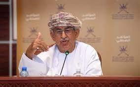 وزير الصحة: اجتماع للجنة العليا الخميس المقبل وستتخذ فيه قرارات بشأن إجراءات الحظر