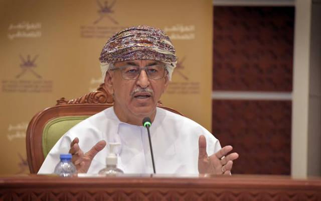 وزير الصحة: معظم دول العالم ترحب بسفر العمانيين إليها خصوصًا من أخذ اللقاح