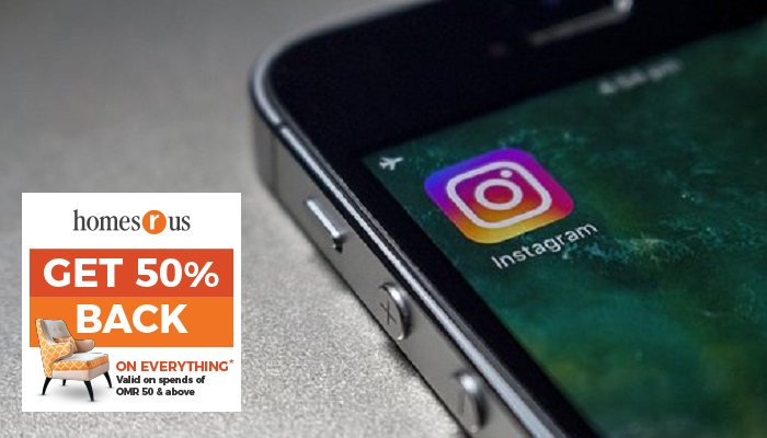 Instagram increases time duration of Reels