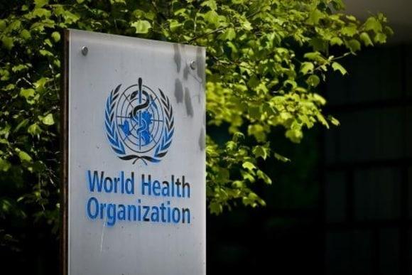 ارتفاع نسبة الوفيات بكورونا عالمياً بـ21% خلال الأسبوع الفائت