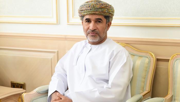 Oman marks World Hepatitis Day amid pandemic