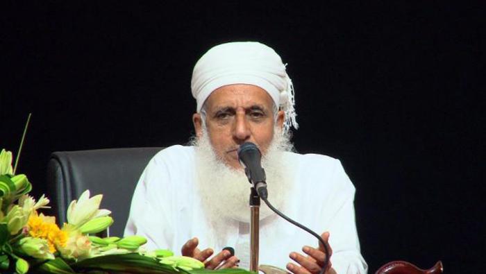 Grand Mufti: Please address high pricing in Oman