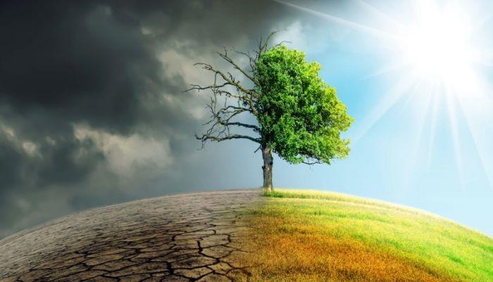 دراسة: تغيُّر المناخ يؤدي إلى عدم توازن الظواهر الجوية