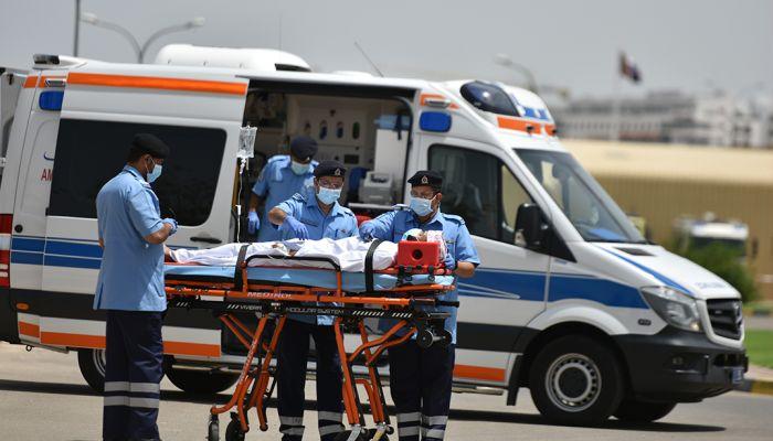 وفاة طفلة غرقًا في أحد أحواض السباحة بالسويق