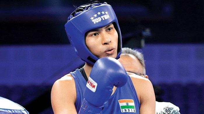Tokyo Olympics: Bronze assured for India as Lovlina Borgohain storms into semis
