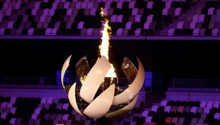 أولمبياد طوكيو تسجل أعلى حصيلة يومية من إصابات كورونا بين المعنيين بالأولمبياد