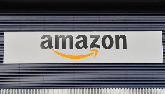 Amazon Alexa app adds 'Ask Alexa' widget to iPhones