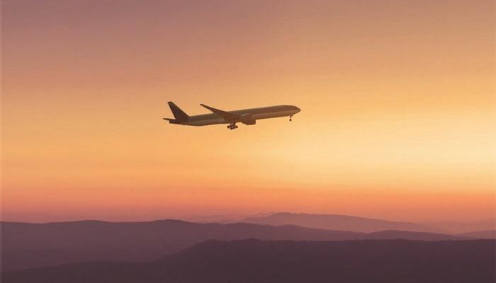 COVID-19: India suspends international flights till August 31