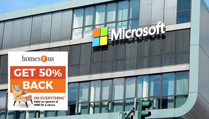 Microsoft debuts its first beta version of Windows 11