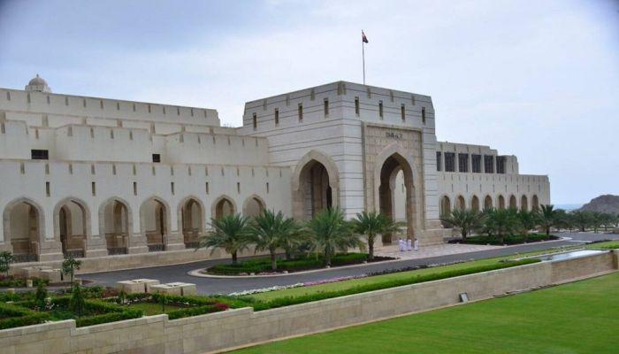 أمين عام مجلس الدولة: المجلس يسعى إلى تحقيق دوره الوطني والارتقاء بأدائه