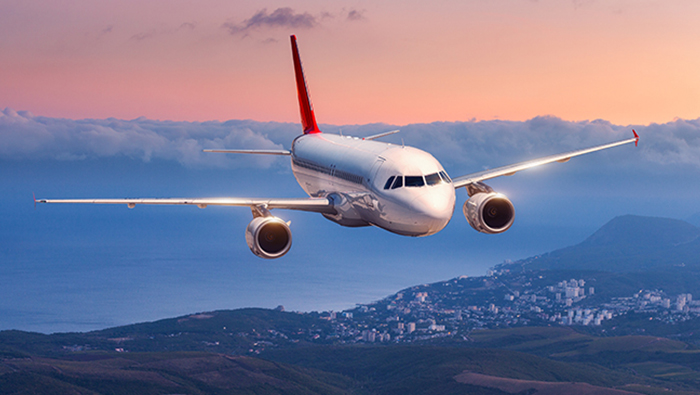 Middle Eastern airlines post 79.4% demand drop in June: IATA