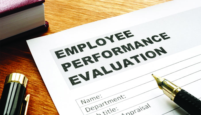 Private firms in Oman can use government evaluation system