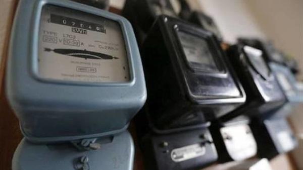 شكاوى سنوية ..القطاع الزراعي 'يئن' من ارتفاع فواتير الكهرباء