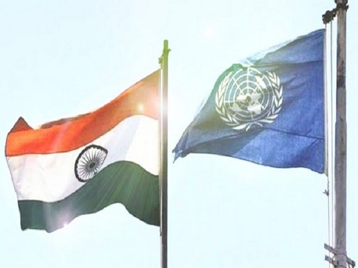 Russia, France congratulate India on assuming UNSC presidency
